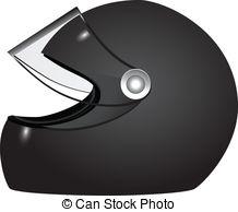 Clipart helemt clipart transparent Helmet Clip Art Vector Graphics. 108,633 Helmet EPS clipart vector ... clipart transparent