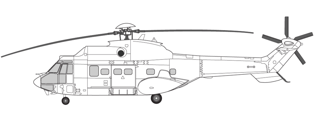 Clipart helicopter operators free Helicopter types operating in Norway - See price and capacity free