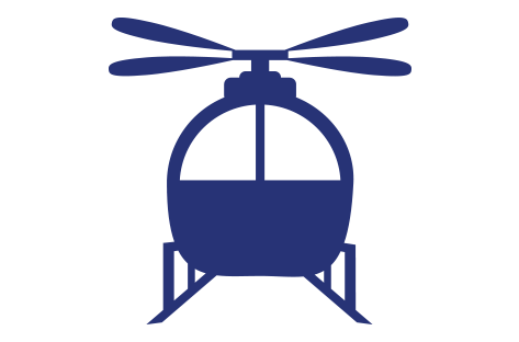 Clipart helicopter operators graphic freeuse library Home - BHA | British Helicopter Assocation graphic freeuse library
