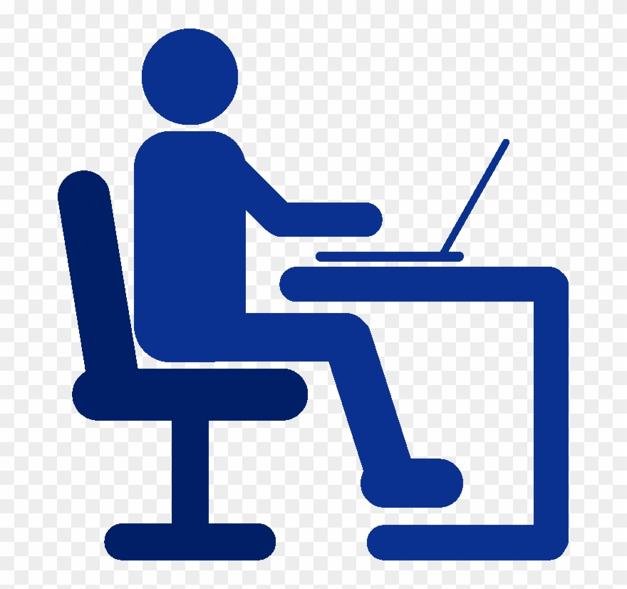 Clipart helpdesk png library library Help Desk & Technical Support - Help Desk Clipart (#4078625 ... png library library