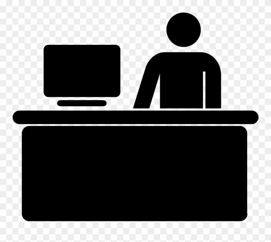 Clipart helpdesk clipart free Computer Icons Help Desk Symbol Clip Art - Customer Service Desk ... clipart free