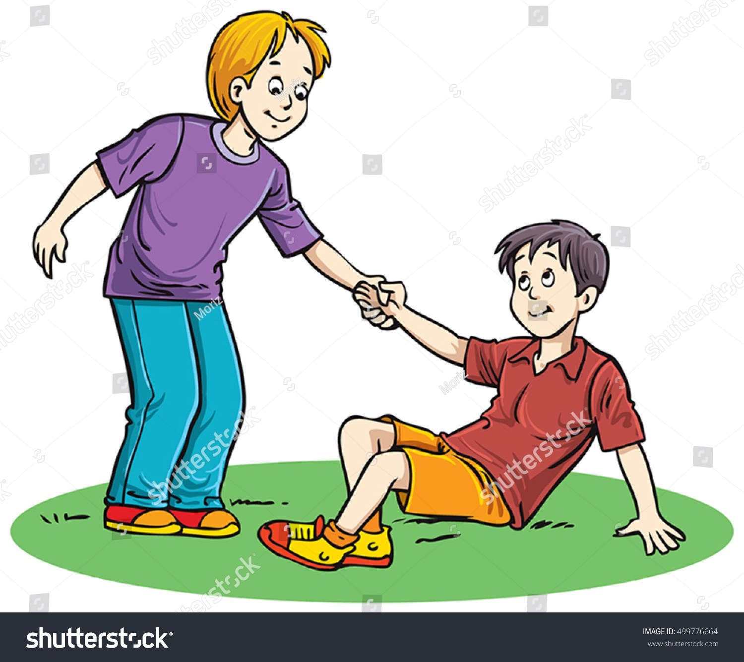 Clipart helping graphic free download Boy helping clipart 8 » Clipart Portal graphic free download