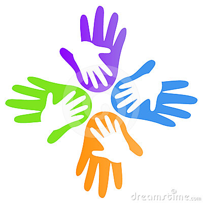 Clipart helping hands clipart 36+ Helping Hand Clipart | ClipartLook clipart