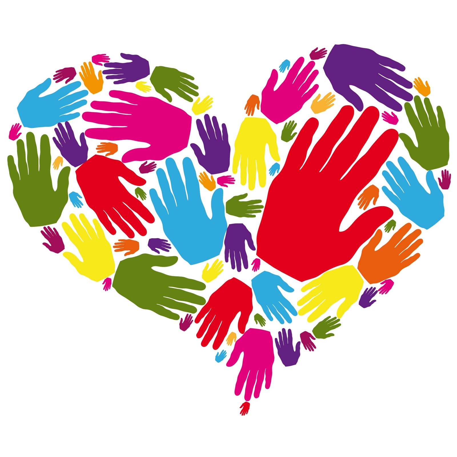 Clipart helping hands jpg library Free Helping Hands Cliparts, Download Free Clip Art, Free Clip Art ... jpg library