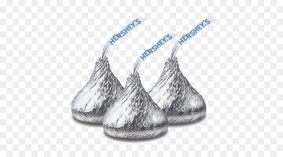 Clipart hershey kiss image free stock Chocolate Bar clipart - Candy, transparent clip art image free stock