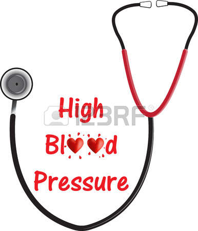 Clipart high blood pressure clip black and white download 988 High Blood Pressure Stock Illustrations, Cliparts And Royalty ... clip black and white download