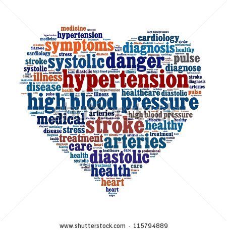 Clipart high blood pressure graphic free library 17 Best images about High Blood Pressure on Pinterest | Blood ... graphic free library