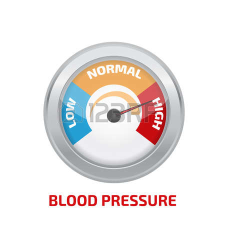 Clipart high blood pressure picture freeuse download 1,400 Blood Pressure Monitor Cliparts, Stock Vector And Royalty ... picture freeuse download