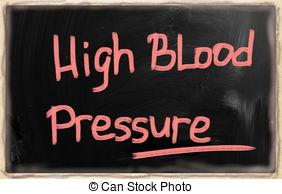 Clipart high blood pressure image transparent download High blood pressure Illustrations and Stock Art. 732 High blood ... image transparent download