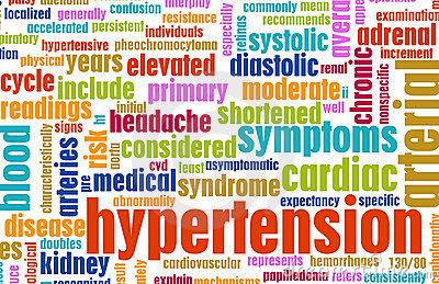Clipart high blood pressure clip art download Hypertension Stock Illustrations – 646 Hypertension Stock ... clip art download