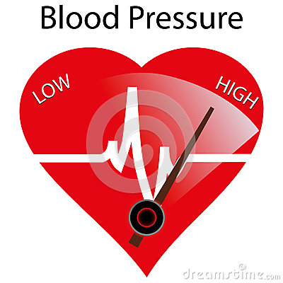 Clipart high blood pressure svg black and white download Clip Art High Blood Pressure Chart – Clipart Free Download svg black and white download