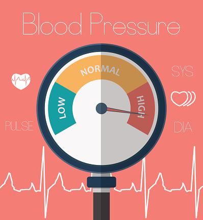 Clipart high blood pressure clip art black and white download High Blood Pressure Clip Art – Clipart Free Download clip art black and white download