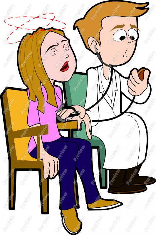 Clipart high blood pressure picture transparent library High Blood Pressure Clipart - Clipart Kid picture transparent library