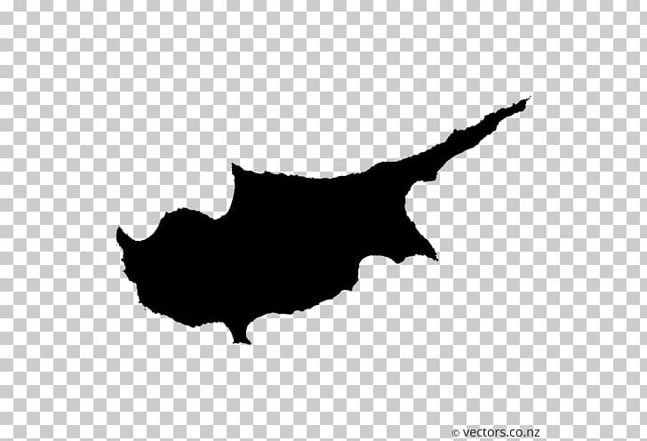 Clipart high commission london clip library stock Cyprus Map PNG, Clipart, Art, Bat, Black, Black And White ... clip library stock