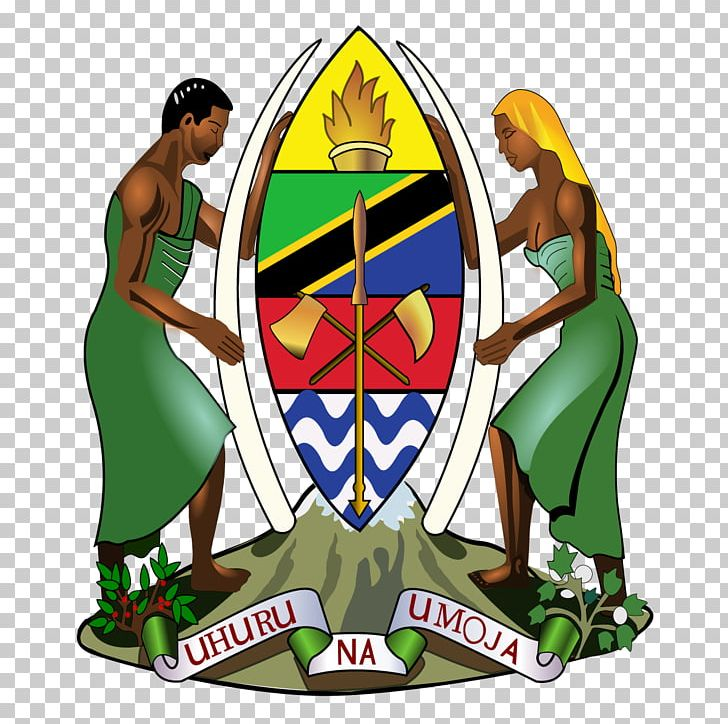 Clipart high commission london vector Flag Of Tanzania Government High Commission Of Tanzania PNG, Clipart ... vector
