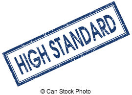 Clipart high standards free stock Standardization Illustrations and Clipart. 1,262 Standardization ... free stock