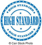 Clipart high standards png freeuse stock Standards clipart » Clipart Portal png freeuse stock