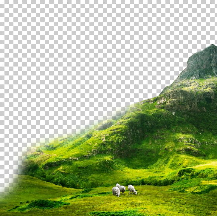 Clipart highlands svg black and white stock Scottish Highlands Japan Mountain Day PNG, Clipart, Computer ... svg black and white stock