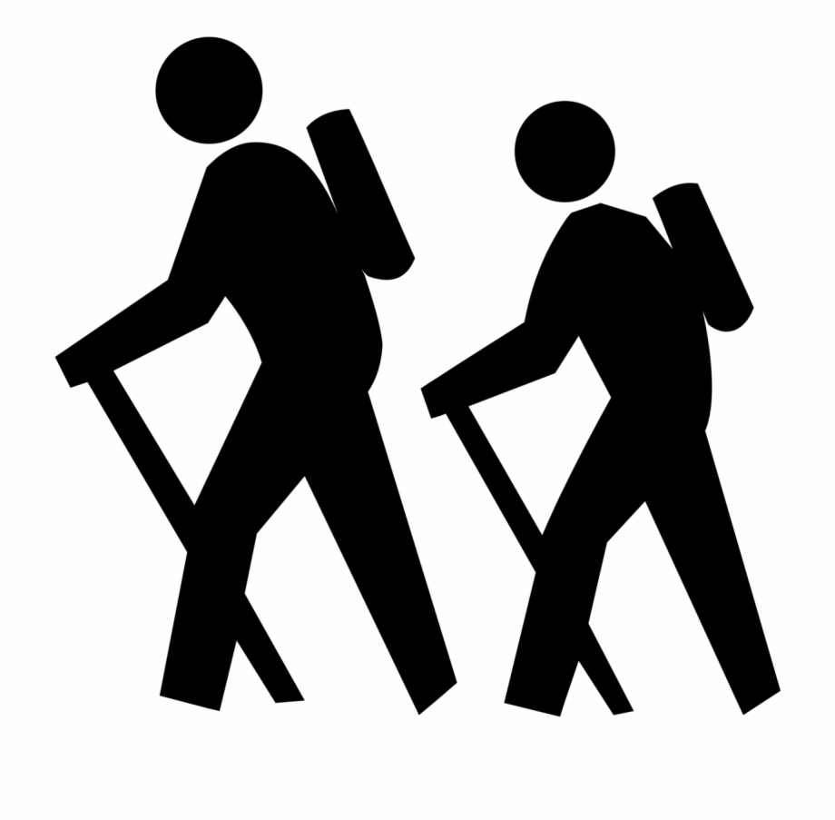 Clipart hikers image download Hike Clipart - Hikers Clip Art Free PNG Images & Clipart Download ... image download