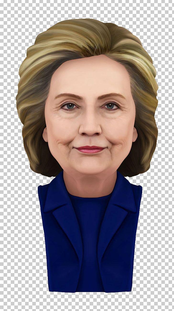 Clipart hillary clinton graphic Hillary Clinton PNG, Clipart, Hillary Clinton Free PNG Download graphic