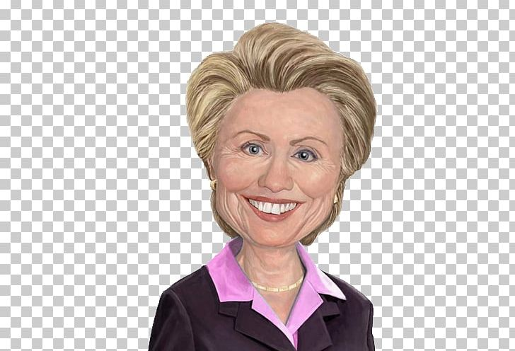 Clipart hillary clinton freeuse download Hillary Clinton PNG, Clipart, Hillary Clinton Free PNG Download freeuse download