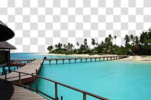 Clipart hilton hotel banner transparent stock Hilton Hotel transparent background PNG cliparts free download ... banner transparent stock