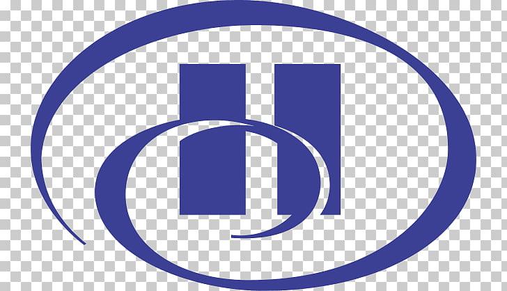 Clipart hilton hotel graphic transparent library Hilton Hotels & Resorts Hilton Worldwide Logo Hilton New York ... graphic transparent library