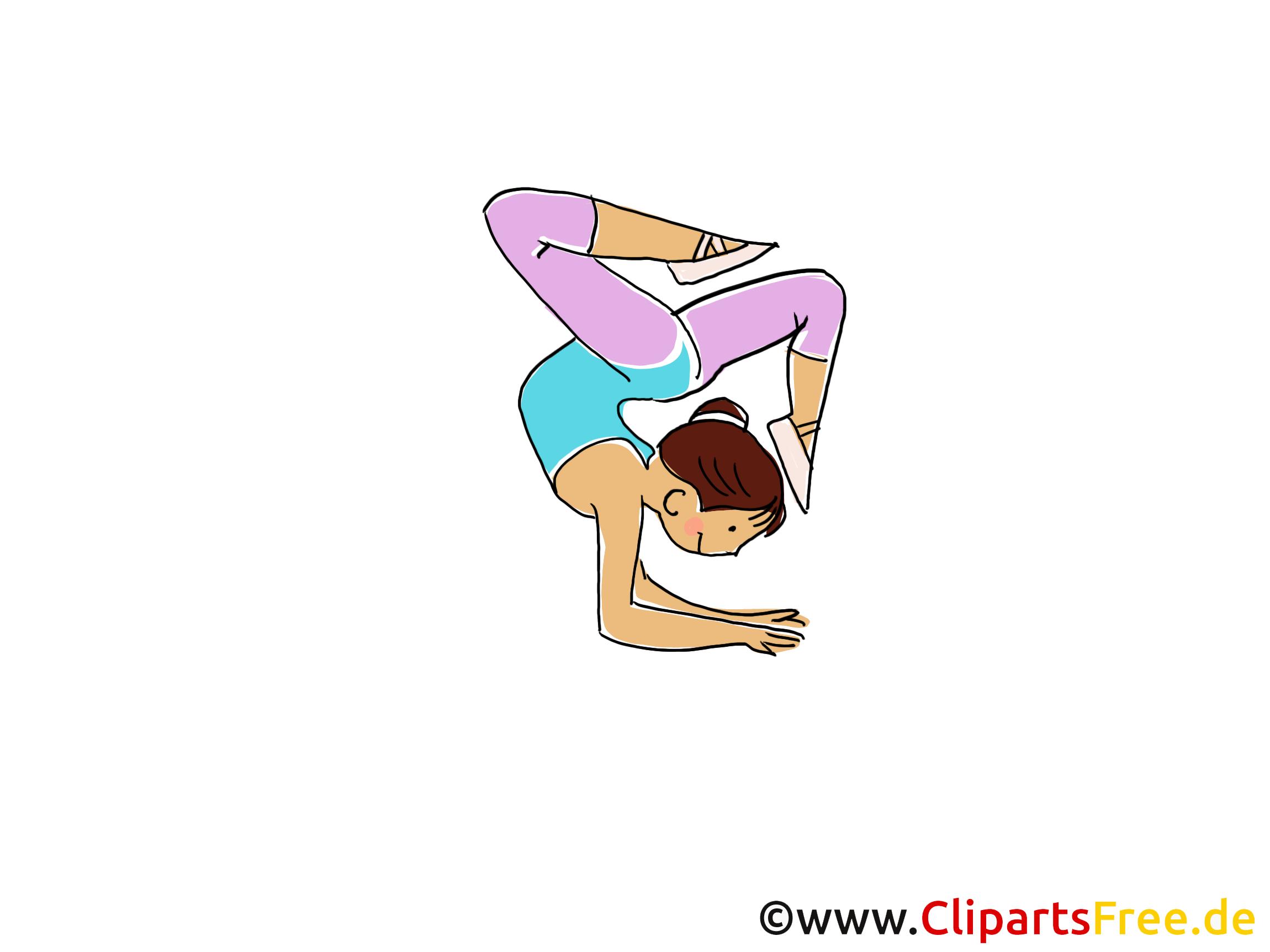 Clipartfest fitness . Clipart hippie gratuit