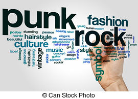 Clipart hippie gratuit picture transparent library Punk rock Illustrations and Clip Art. 3,993 Punk rock royalty free ... picture transparent library