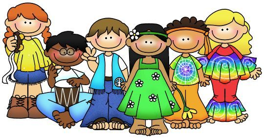 Clipart hippies clipart download Clipart hippies 3 » Clipart Portal clipart download