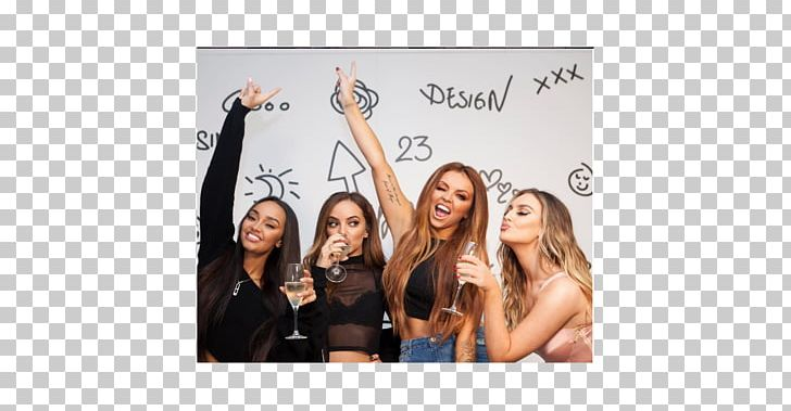 Clipart hits 2018 svg stock Little Mix Glory Days Summer Hits Tour 2018 Girl Group Official ... svg stock