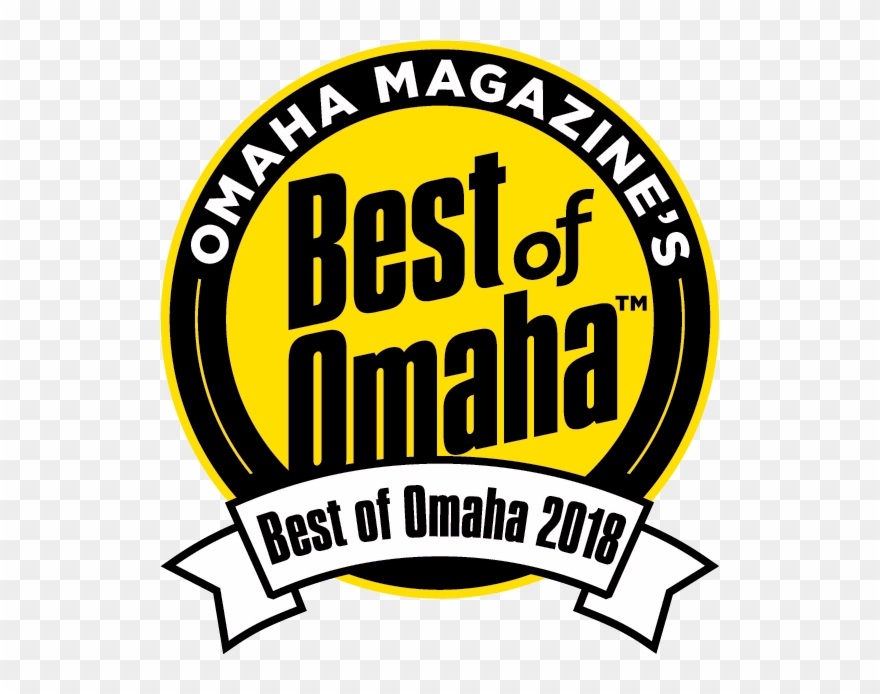 Clipart hits 2018 picture library library Best Of Omaha 2018 In Ribbon - Greatest Hits Of Tatsuro Yamashita ... picture library library