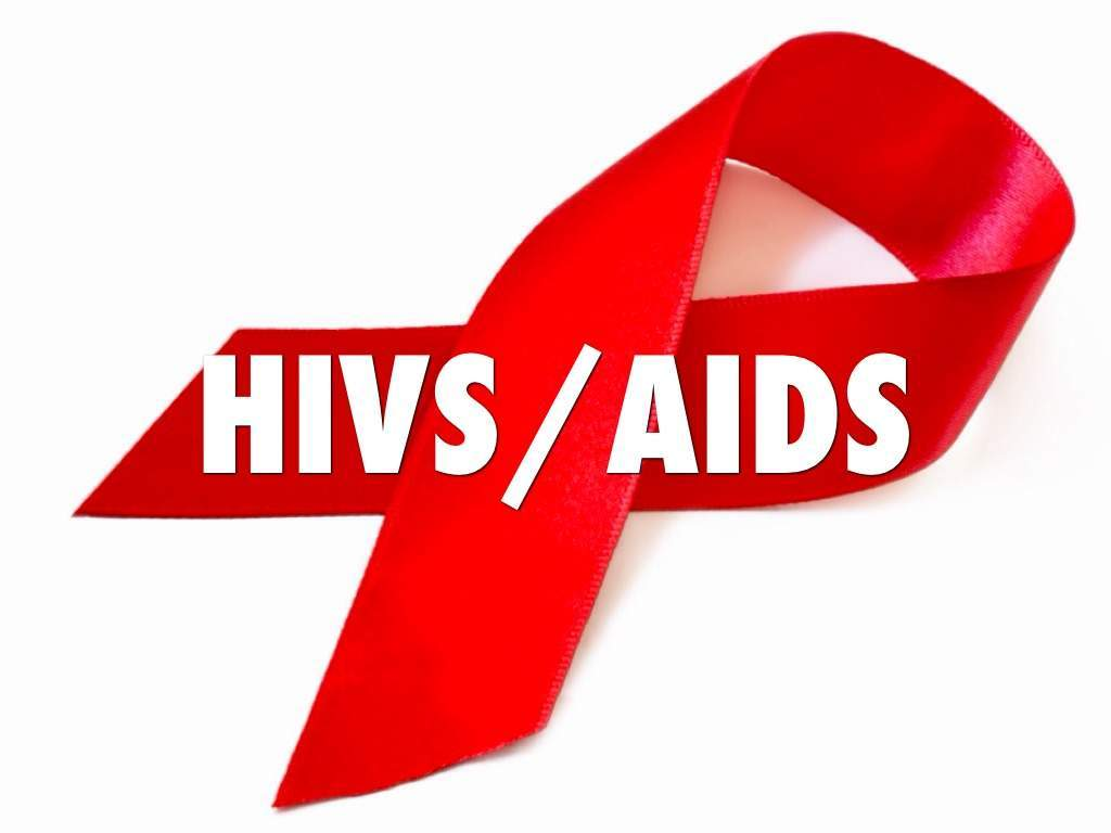 Clipart hiv jpg freeuse Hiv aids clipart 2 » Clipart Portal jpg freeuse