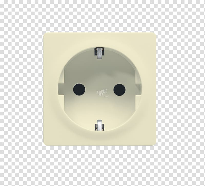 Clipart hk limited freeuse library AC power plugs and sockets Legrand Electrical Switches Latching ... freeuse library