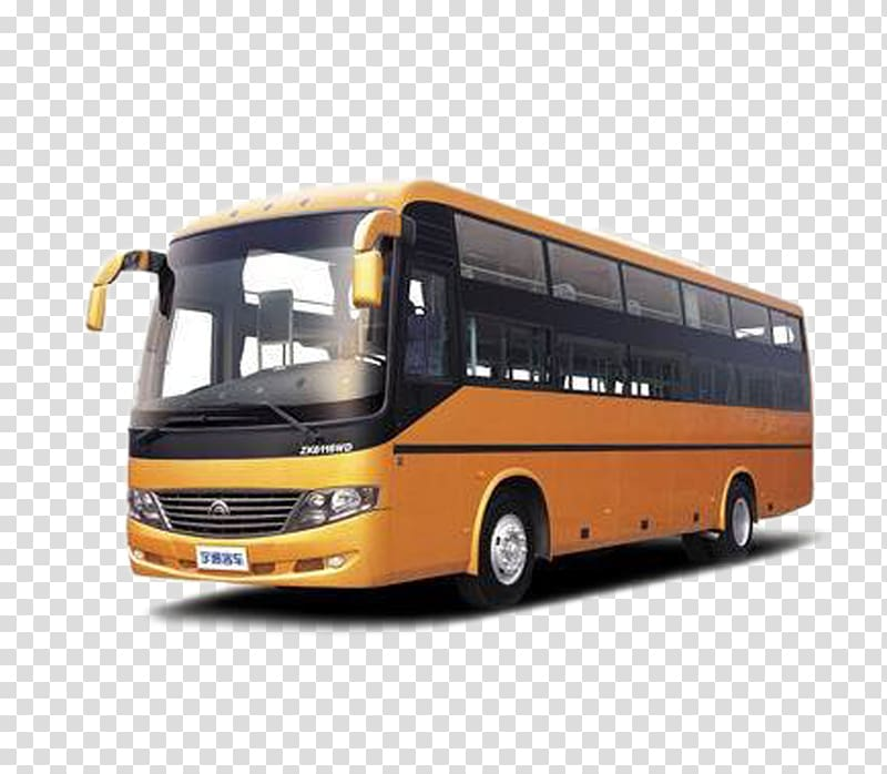 Clipart hk limited stock Guangzhou Hong Kong Airport bus Zhengzhou Yutong Bus Co., Ltd., The ... stock