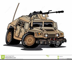 Clipart hmmwv image download Hmmwv Clipart Free   Free Images at Clker.com - vector clip art ... image download