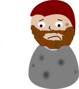 Clipart hobo clip transparent download Free Hobo Cliparts, Download Free Clip Art, Free Clip Art on Clipart ... clip transparent download
