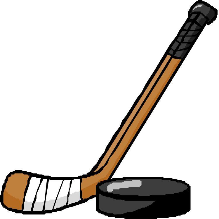 Clipart hockey royalty free Hockey clipart clipart cliparts for you | Clipart | Stick art, Clip ... royalty free