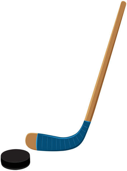 Clipart hockey banner Hockey Stick Clip Art Image | Gallery Yopriceville - High-Quality ... banner