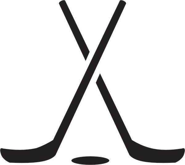 Clipart hockey sticks banner free Free Hockey Sticks, Download Free Clip Art, Free Clip Art on Clipart ... banner free