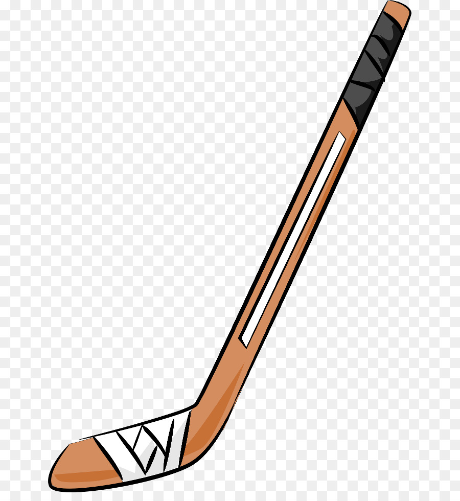 Clipart hockey sticks jpg freeuse stock Ice Background clipart - Hockey, transparent clip art jpg freeuse stock