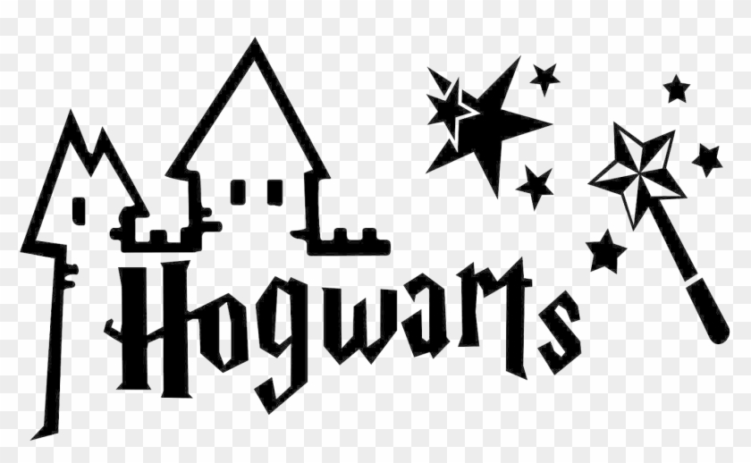 Hogwarts logo clipart graphic transparent download Hogwarts Logo Png Clipart Background - Harry Potter Hogwarts Vector ... graphic transparent download