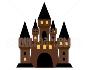 Clipart hogwarts graphic transparent download Hogwarts Clipart | Free download best Hogwarts Clipart on ClipArtMag.com graphic transparent download