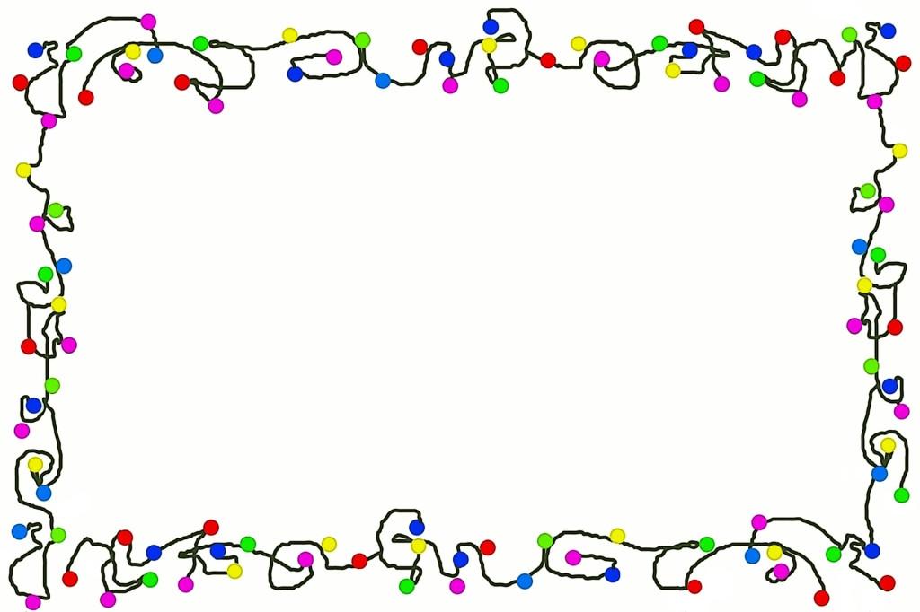 Clipart holiday borders clip free Free Holiday Borders Cliparts, Download Free Clip Art, Free Clip Art ... clip free
