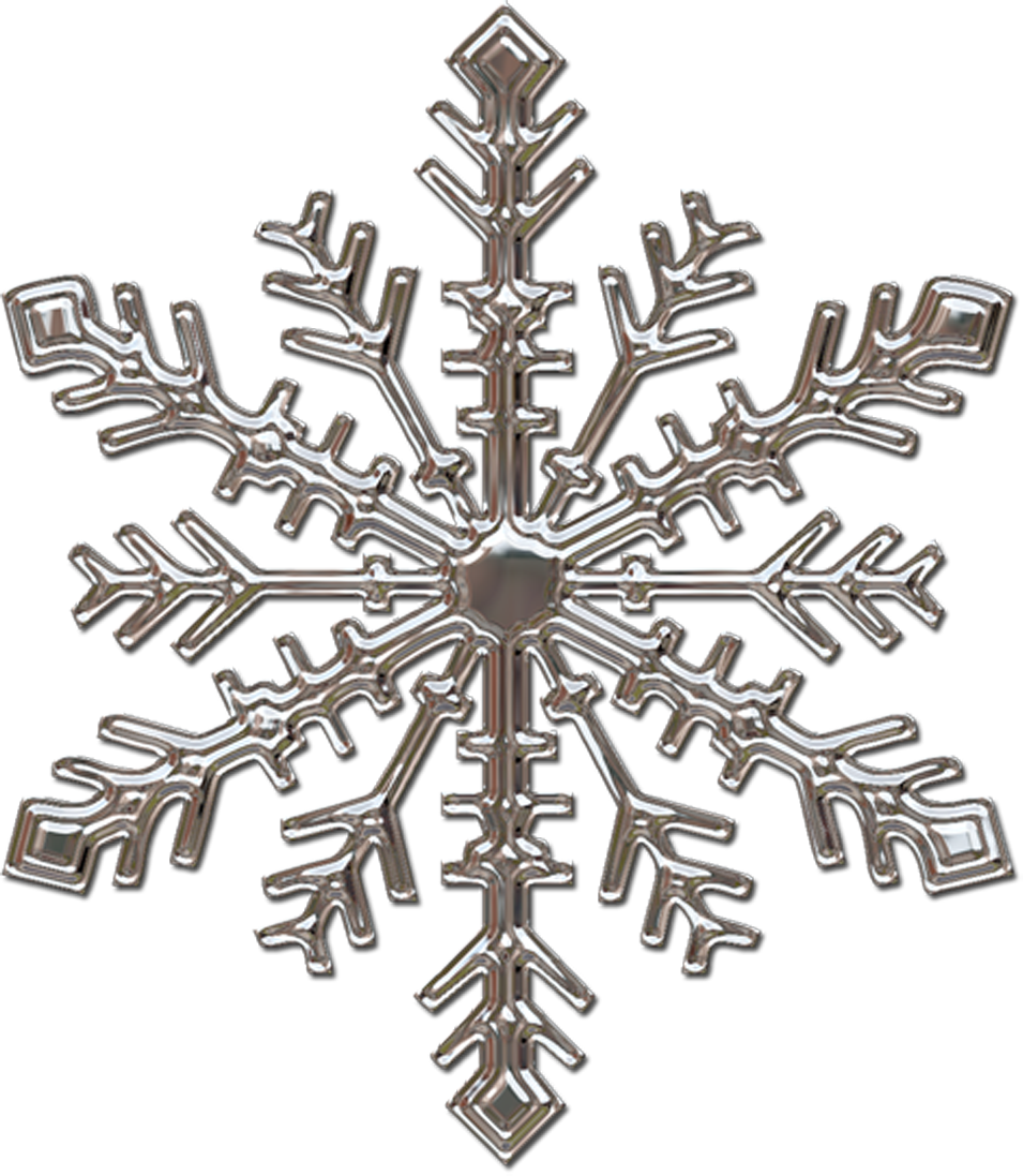 Snowflake clipart corner png library download Snowflake Download Clip art - snowflakes 955*1097 transprent Png ... png library download