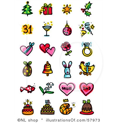 Holiday in clipart picture free library RF) Holidays Clipart | Clipart Panda - Free Clipart Images picture free library
