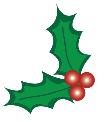 Free holly berry clipart download Free Christmas Holly Images, Download Free Clip Art, Free Clip Art ... download