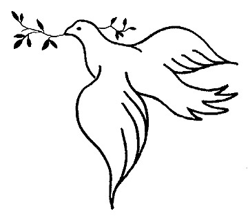 Holy spirit clipart png freeuse Free Holy Spirit Clipart, Download Free Clip Art, Free Clip Art on ... png freeuse