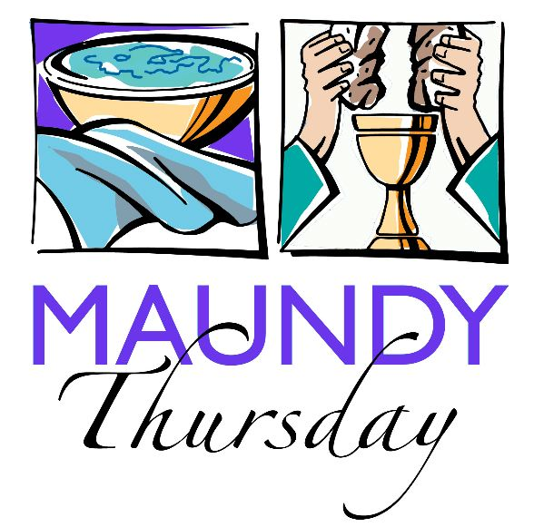 Holy thursday free clipart picture royalty free Holy thursday clipart 1 » Clipart Station picture royalty free