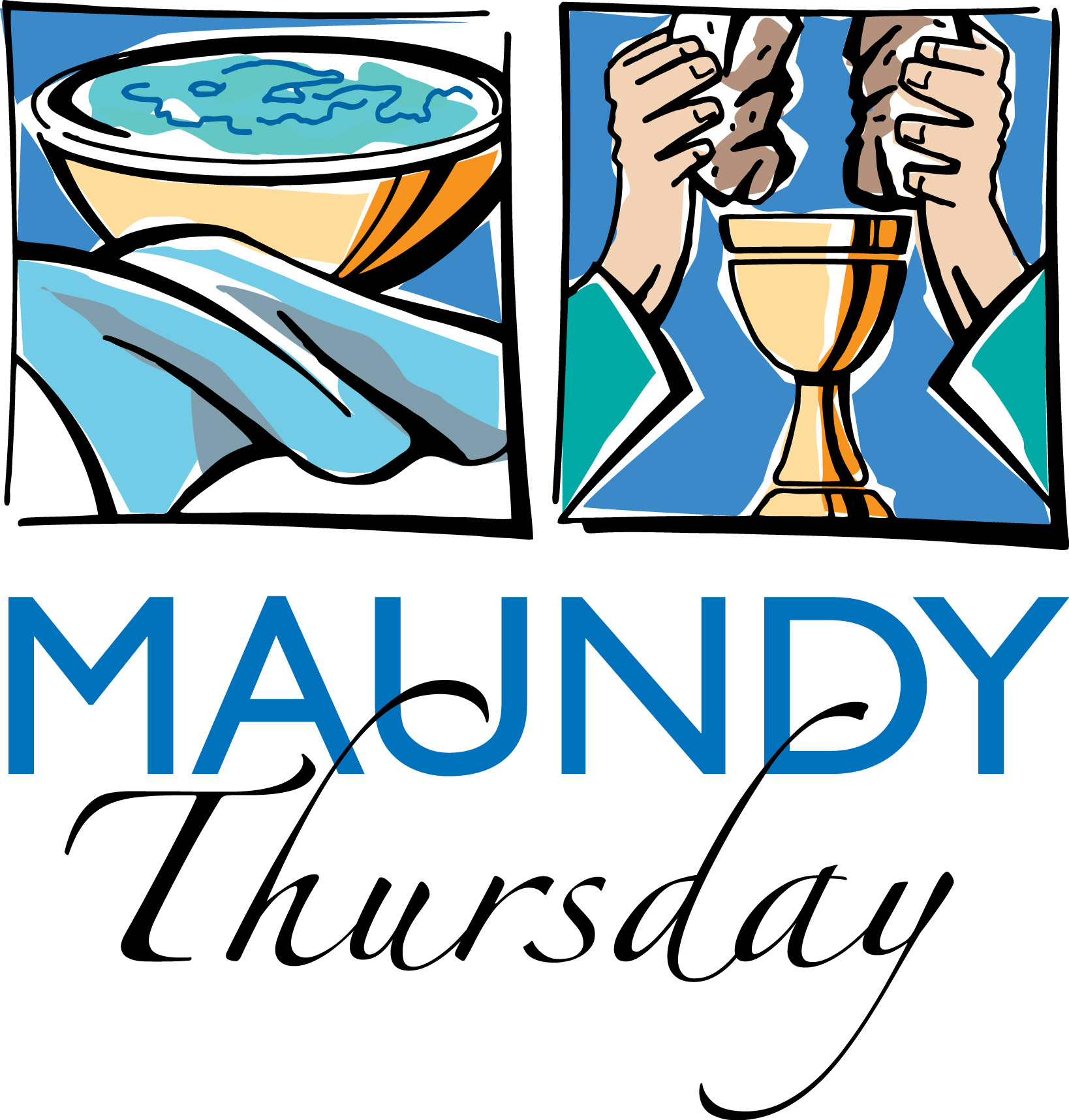 Holy thursday free clipart clipart royalty free stock Holy Thursday Clip Art.. | Clipart Panda - Free Clipart Images clipart royalty free stock